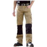 Click to view product details and reviews for Dickies Dickies Gdt290 Duo Tone Trousers.