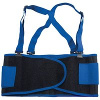 Click to view product details and reviews for Draper Draper Ebs 2m Medium Back Support And Braces.