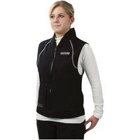 Machine Mart Xtra Oxford Inox Heated Vest (Large)
