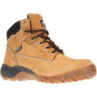 Dickies Dickies Graton Honey Safety Boot (Size 9)