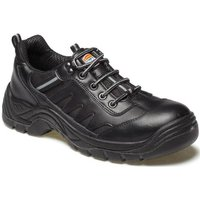 Dickies Dickies Stockton Super Safety Trainer 5