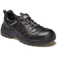 Dickies Dickies Stockton Super Safety Trainer Size 6