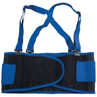 Click to view product details and reviews for Draper Draper Ebs 2l Large Back Support And Braces.