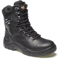 Dickies Dickies Quebec Unlined Safety Boot (Size 9)