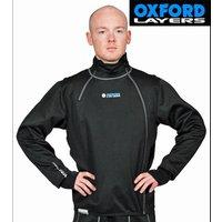 Machine Mart Xtra Oxford ChillOut Windproof Shirt (XXXL)