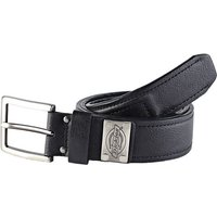 Click to view product details and reviews for Dickies Dickies Be101 Rockland Leather Belt Xl.
