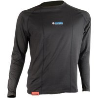 Click to view product details and reviews for Oxford Oxford Warm Dry Mens Long Sleeve Top 3xl.