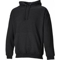 Dickies Dickies Hooded Sweatshirt Black - Medium
