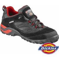 Facom Facom VP.Spider Work/Safety Shoes  Size 5.5