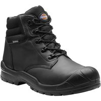 Dickies Dickies FA9007 Trenton Safety Boot Size 10