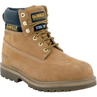 DeWalt DeWalt Explorer 6 Taped Work Boot Size 9