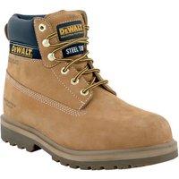 DeWalt DeWalt Explorer 6 Taped Work Boot Size 11