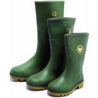 Dickies Dickies Pennine Wellington Boot Mens Size 6