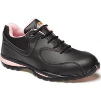Dickies Dickies Ohio Ladies Safety Trainer - Size 5