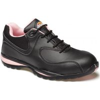 Dickies Dickies Ohio Safety Trainer - Size 8
