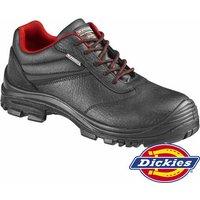 Facom Facom VP.Classic Work/Safety Shoe  Size 5.5