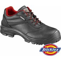 Facom Facom VP.Classic Work/Safety Shoe  Size 7