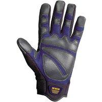 Irwin Irwin Extreme Condition Work Gloves - XL