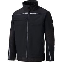 Click to view product details and reviews for Dickies Dickies Dp1001 Pro Jacket Xl Black.