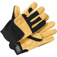 Click to view product details and reviews for Dickies Dickies Performance Gloves Large.