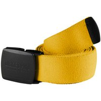 Click to view product details and reviews for Dickies Dickies Dp1004 Pro Belt Yellow Black.
