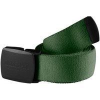 Click to view product details and reviews for Dickies Dickies Dp1004 Pro Belt Green Black.