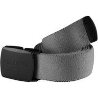 Click to view product details and reviews for Dickies Dickies Dp1004 Pro Belt Grey Black.