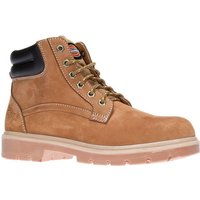 Dickies Dickies Donegal Safety Boot Honey (Size 11.5)