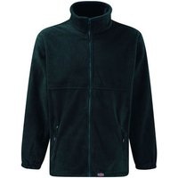 Dickies Dickies Seville Fleece Black - Large