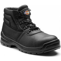 Dickies Dickies FA23330A Redland II Safety Boot Size 4