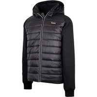 Click to view product details and reviews for Bench Bench Newport Hybrid Soft Shell Jacket Various Sizes.