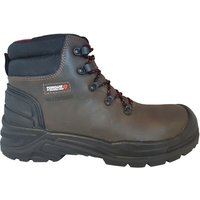 Click to view product details and reviews for Torque Torque Highway Waterproof Brown Boot.