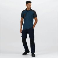 Click to view product details and reviews for Regatta Regatta Professional Tactical Threads Trj373r Scandal Stretch Trousers Navy.