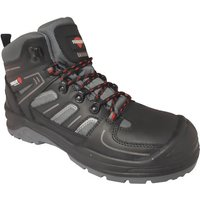 Click to view product details and reviews for Torque Torque Terrace Waterproof Hiker Boot Sizes 8 11.
