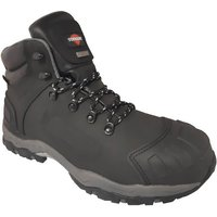 Click to view product details and reviews for Torque Torque Driver Waterproof Safety Boot – Sizes 7 12.