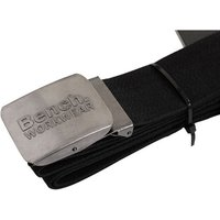 Click to view product details and reviews for Bench Bench Adjustable Work Wear Belt.