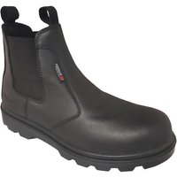 Click to view product details and reviews for Torque Torque Dealer Safety Boot – Sizes 7 11.