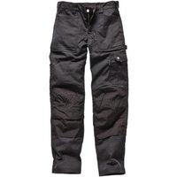 Dickies Dickies EH26000 - Eisenhower Ladies Trouser (Size 18)