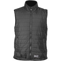 Click to view product details and reviews for Sealey Sealey Wphg01 Heated Puffy Gilet 5v.