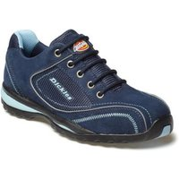 Dickies Dickies Ottawa Ladies Safety Trainer (Size 4)