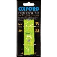 Oxford Oxford Re853 Bright Band Plus