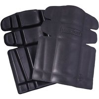 Rodo Rodo Blackrock Internal Knee Pads