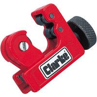 Clarke Clarke CHT244 Mini Tubing Cutter
