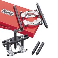 Clarke Clarke CHT253 Mechanical Bearing Separator.