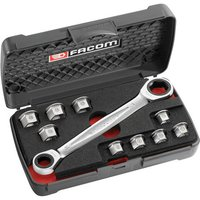 Facom Facom 11 in 1 Maintenance Kit