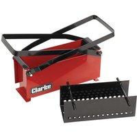 Clarke Clarke CHT617 Briquette Maker Paper Compressor