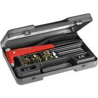 Machine Mart Xtra Facom Y.M46 Blind Nut Riveter Kit