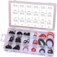 Machine Mart 68pc Sealing Washer Assortment