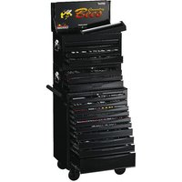 Teng Teng TCMM1001P 1001 Piece Mega Master Toolkit