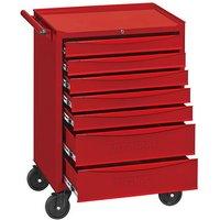 Teng Teng Tools 179 Piece Tool Kit Roller Cabinet EVA Set